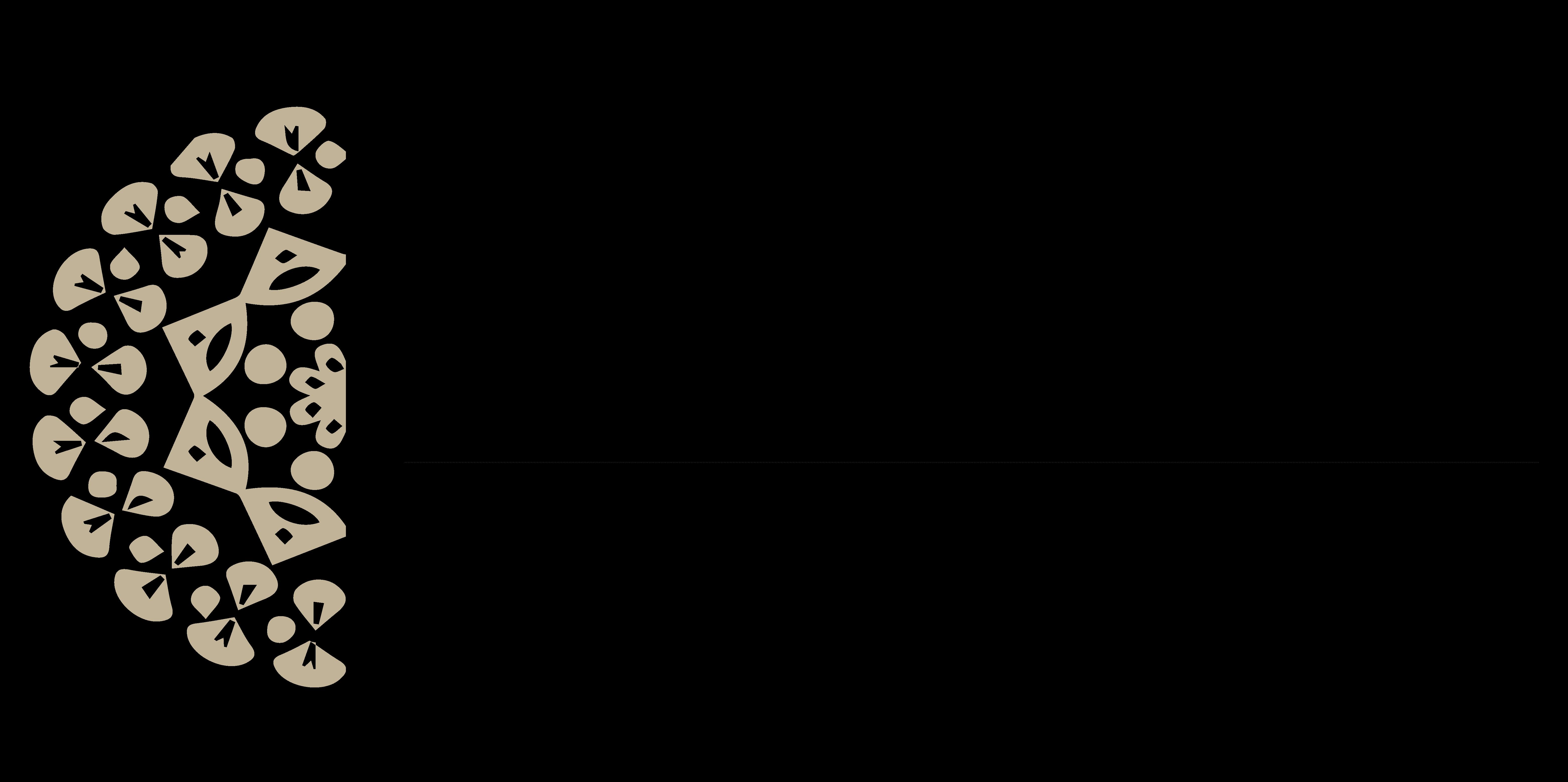 Tubai logo